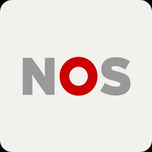 nos-app-android