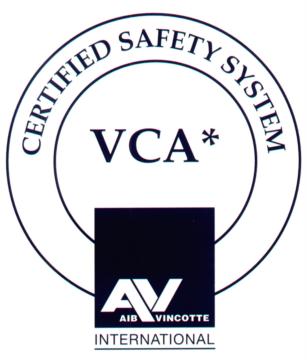 VCA-logo_011.jpg